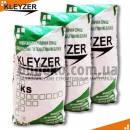 Kleyzer KS клеевая смесь для газобетона и кирпича