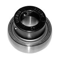 Подшипник шариковый закрепляемый 84330031 156011C92 47577196GV Timken Case