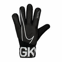 Nike GK Match 010 (Размер 9) (GS3882-010)