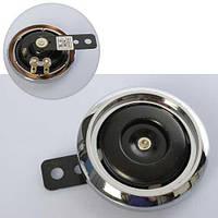 Сигнал 60V-SIGNAL для электрокарта М 4041