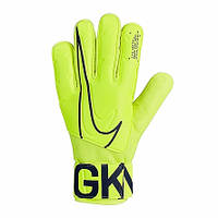 Nike GK Match 702 (Размер 9) (GS3882-702)