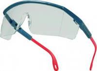 Очки защитные KILIMANDJARO CLEAR