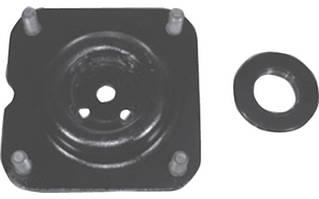 Опора амортизатора Kayaba SM5427 задня для MAZDA 323 F VI (1998/09 - 2004/05)