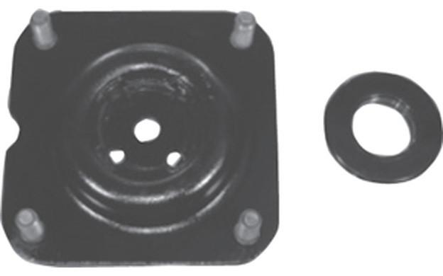 Опора амортизатора Kayaba SM5427 передняя для MAZDA 323 S VI (1998/09 - 2004/05)