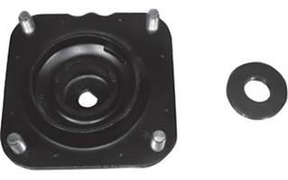 Опора амортизатора Kayaba SM5459 задня для MAZDA 626 V Hatchback (1997/05 - 2002/10)