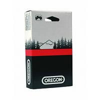 Пильная цепь Oregon 3/8 1,27 мм, 25 см, 40 зв  (91P040E) *