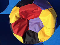 Кресло мешок мяч, фото 1