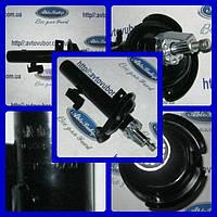 Амортизатор передний правый газовый Ford Focus 08-10