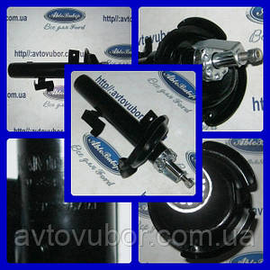 Амортизатор передній правий газовий Ford Focus 05-08