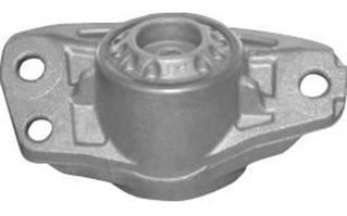 Опора амортизатора Kayaba SM9709 задня для SEAT ALHAMBRA (з 2010/06)