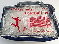 Сітка футбольна, фото 1