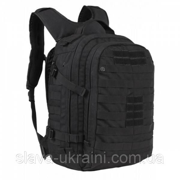 Рюкзак Pentagon KYLER Bag Black
