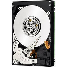 "HDD 2.5"" SATA  320GB i.norys 5400rpm 8MB (INO-IHDD0320S2-N1-5408)"