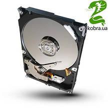HDD SATA  320GB Seagate 5900rpm 8MB (ST3320311CS) Refurbished