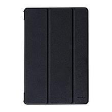 Чохол-книжка Grand-X для Samsung Galaxy Tab S4 SM-T830 Black (STC - SGTT830B)