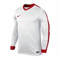 Nike JR Striker IV Dri Fit дл. рукав 101 (Размер 164 cm) (725977-101)