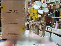 Daisy Eau So Fresh Marc Jacobs для женщин туалетная вода