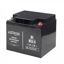 Аккумуляторная батарея EnerGenie 12В 33AH (BAT-12V33AH)