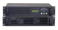 Блок батарей для ИБП ProLogix Expert 2000 и 3000 R/T (7AH*8шт)