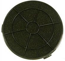 Вугільний фільтр Perfelli 0028