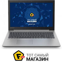 Ноутбук Lenovo IdeaPad 330 15 (81DC00RTRA)