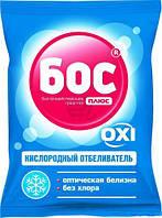 Отбеливатель БОС плюс OXI 1000 г T50717197