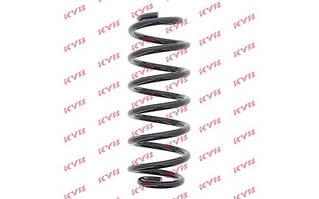 Пружина Kayaba RH6434 задня для SEAT ALTEA XL (з 2006/10)