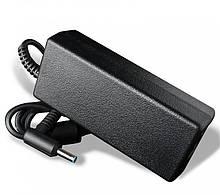 Блок питания Frime для ноутбука HP 19.5V 3.33A 65W 4.5x3.0мм + каб.пит. (F19.5V3.33A65W_HP4530)