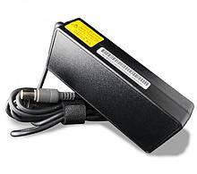 Блок живлення Frime для ноутбука Lenovo 20V 3.25 A 65W 7.9x5.5мм + каб.піт. (F20V3.25A65W_LENOVO7955)
