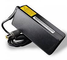 Блок питания Frime для ноутбука Lenovo 20V 4.5A 90W 7.9x5.5мм + каб.пит.(F20V4.5A90W_LENOVO7955)