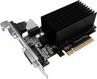 GF GT 730 2GB GDDR3 Palit (NEAT7300HD46-2080H)