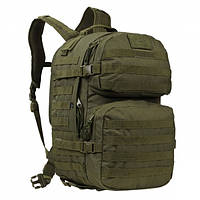 Рюкзак Pentagon EOS Pack OD, фото 1