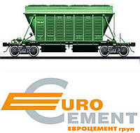 Портландцемент ПЦ І-500-Н  Евроцемент-Украина навал