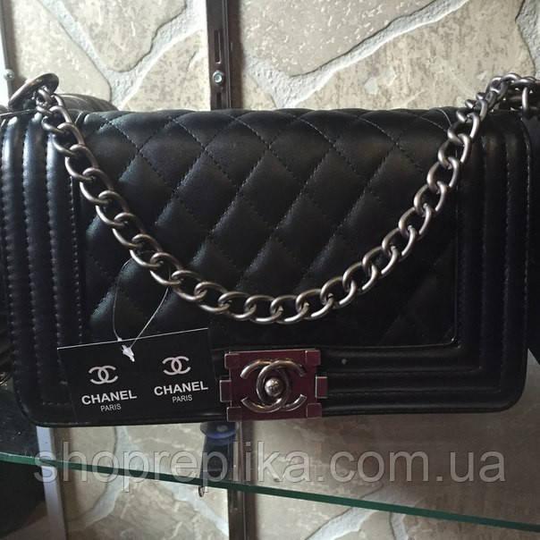 Женская сумка Бой , Шанель Прямые поставки брендовых сумок   продажа ... f765e937a42