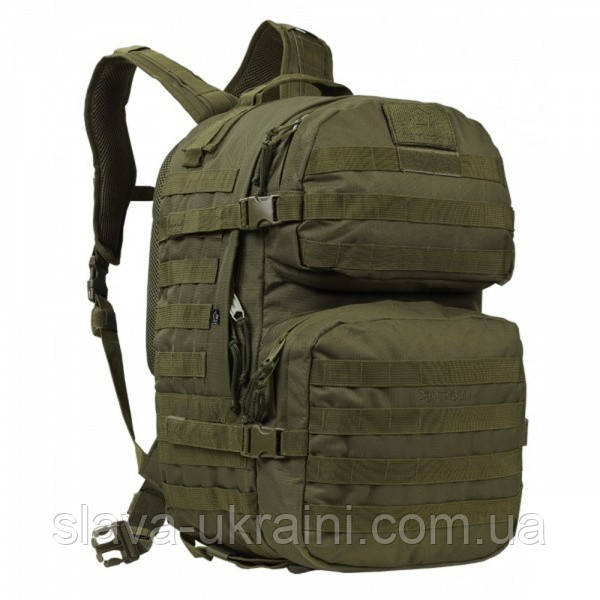 Рюкзак Pentagon EOS Pack OD