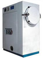 Стерилизатор паровой ГК-100-3М с хранения