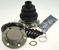 ШРУС внутренний в комплекте Mercedes Vito 2.3D 96-99 QAP 02 642