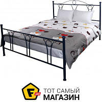 Комплект постельного белья полуторный 143x215 см хлопок серый Руно 1.137К My cat 50x70см, полуторный