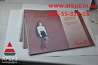 Печать каталогов, фото 1