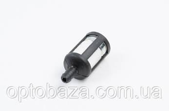 Фильтр топливный 5,5 мм тип Макита для бензопил серии 4500-5200, фото 2