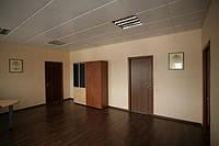 Косметический ремонт квартир Недорого Киев
