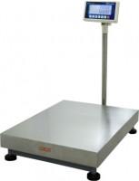 Весы платформенные однодатчиковые Certus Hercules СНК-60