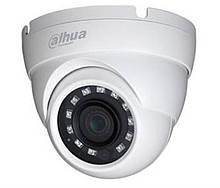 HDCVI камера Dahua DH-HAC-HDW1200MP (2.8 мм)