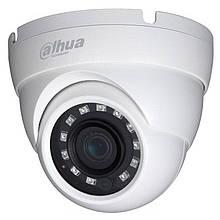 HDCVI камера Dahua DH-HAC-HDW1220MP-S3 (2.8 мм)