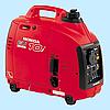 Инверторный генератор HONDA EU10iT1 (0.9 кВт)