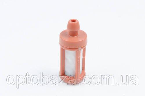 Фильтр топливный 8 мм. для бензопил серии 4500-5200