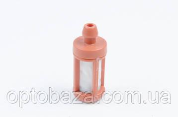 Фильтр топливный 8 мм. для бензопил серии 4500-5200, фото 2