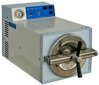 Стерилизатор паровой ГК-10 с хранения