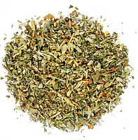 Репешок обыкновенный трава 100 грамм, (Agrimonia eupatoria)