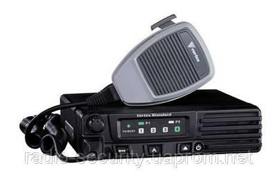 Vertex VX-4104 рация автомобильная